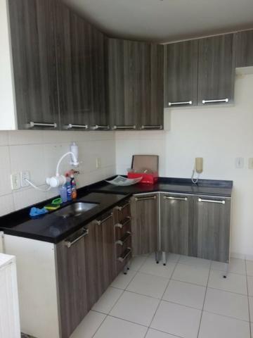 Apartamento no Outeiro do passárgada R$160.000,00 - Foto 11