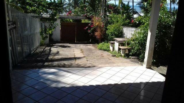 Sobrado com 2 dormitórios à venda, 280 m² - Águas de Olivença - Ilhéus/BA - Foto 2