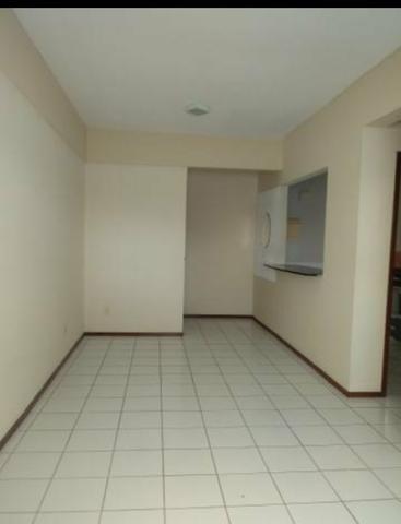 Alugo Ap prox shopping Castanheira 1.200 com condomínio - Foto 3