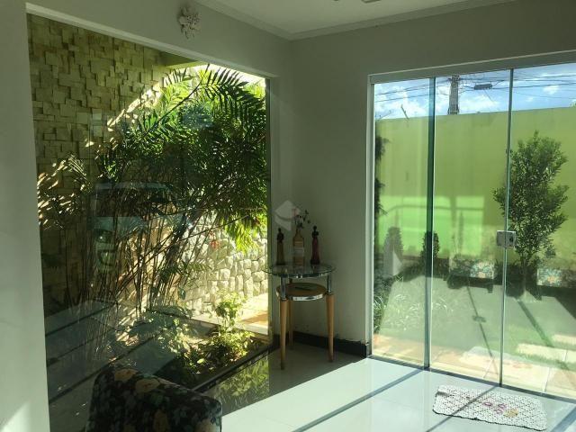 Casa de condomínio à venda com 4 dormitórios cod:BR4CS10050 - Foto 9