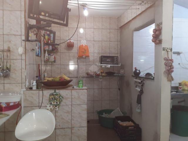 Casa de condomínio à venda com 3 dormitórios cod:BR3AP10817 - Foto 5