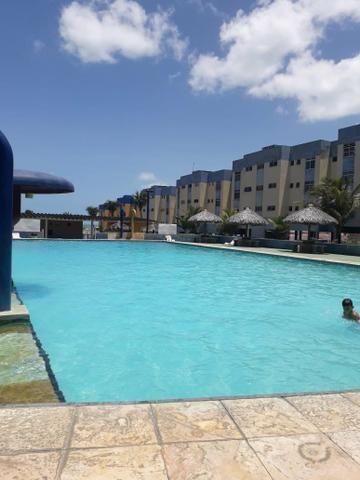 Alugo apartamento na super quadra morada do Sol no Icaraí