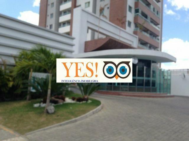 Apartamento 3 quartos para venda no olhos d´agua - Foto 17