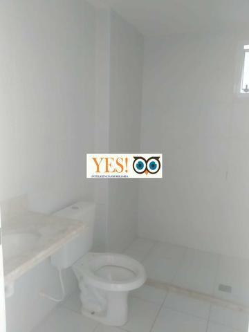 Apartamento 3 quartos para venda no olhos d´agua - Foto 4