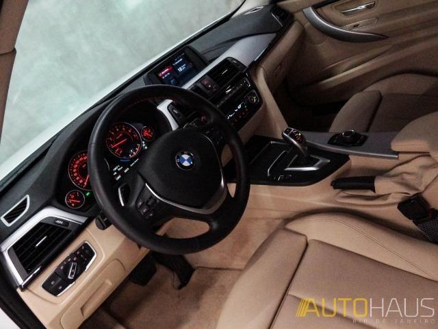 BMW 320i Sport - Foto 7