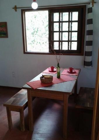 Casa para Temporada - Vale do Capão - Foto 10