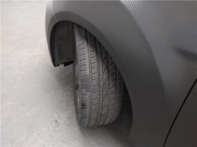 Hyundai Veloster 1.6 16v gasolina 3p automático - Foto 7