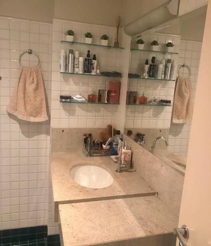 Lindo Apartamento Todo Planejado Residencial Bela Vista Vila Glória Centro - Foto 13
