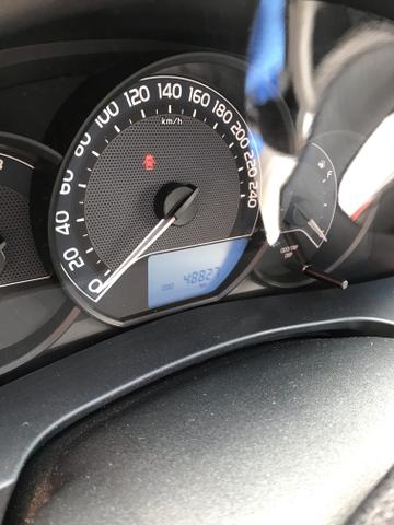 Corolla GLi 2017 automático - Foto 3