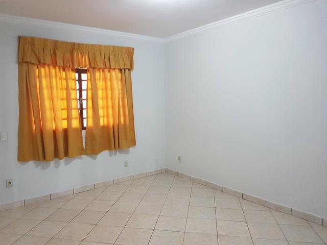 Vende-se Casa Urgente QR 621 de Samambaia - Foto 7