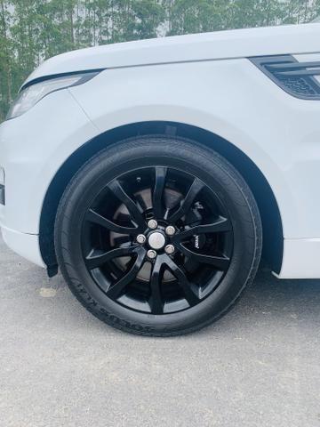 Range Rover Sport SE - Foto 2