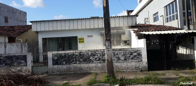 Casa Abreu e Lima 250Mil - Foto 3