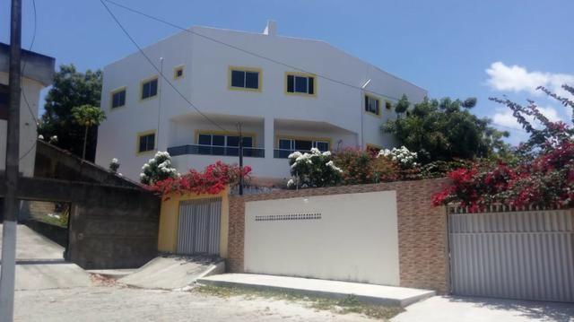 Vendo ou Alugo Ótima Casa em Olinda