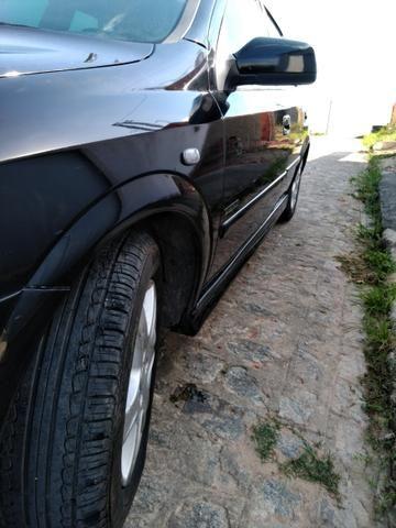 Astra 2007 8v Flex - Foto 6