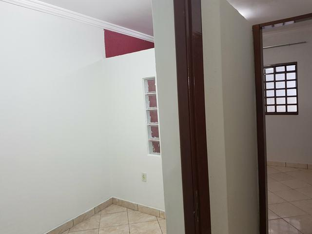 Vende-se Casa Urgente QR 621 de Samambaia - Foto 8
