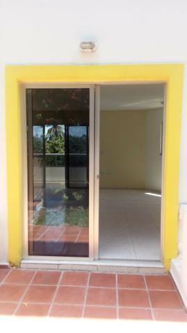 Vendo ou Alugo Ótima Casa em Olinda - Foto 2
