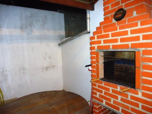 Apartamento para Venda, São Bento do Sul / SC, bairro Rio Negro - Foto 13