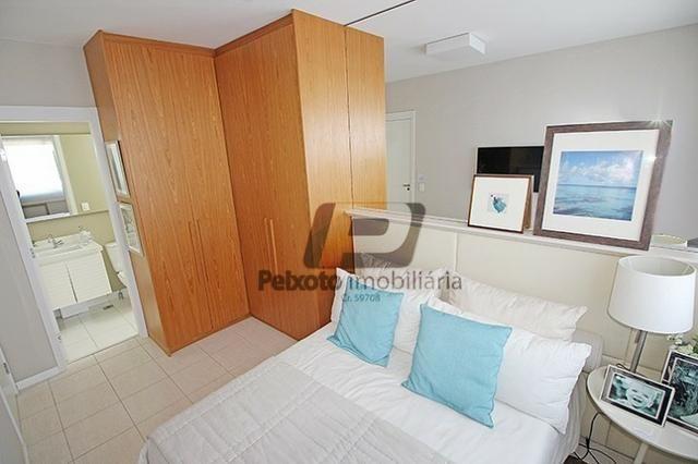 Del Castilho com 2 quartos - Foto 15