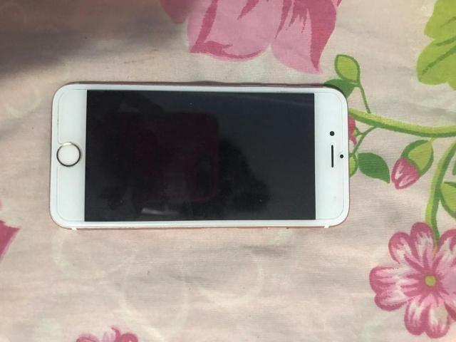 Vendo iPhone