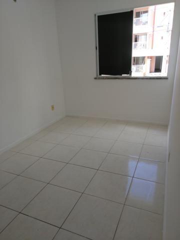 Aluga-se Apartamento Condomínio Bela Vista - Foto 6