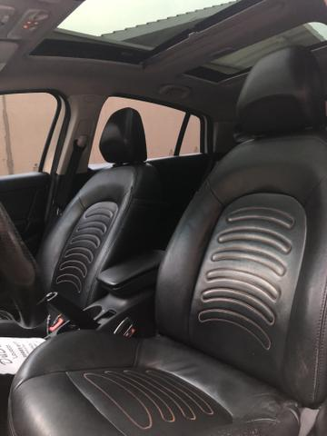 Fiat Bravo 1.8 2012 manual - Foto 6