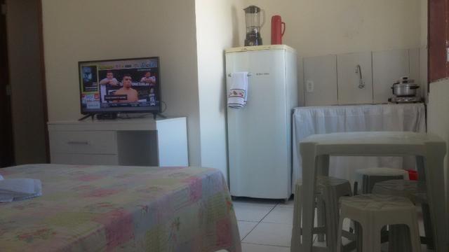 Quartos Casa Praia de Itacaré Kitnet Baratos Oportunidade Promoção - Foto 17