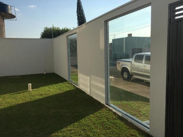Casa Sobrado OK - Foto 7