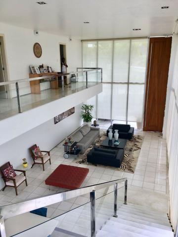 Casa de 4 suites no Cond. Parque Costa Verde em Piata R$ 3.500.000,00 - Foto 15