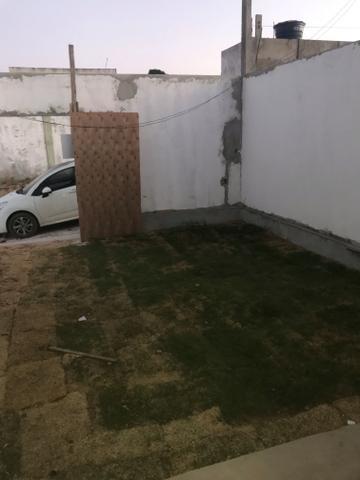 Casa jaua - Foto 2