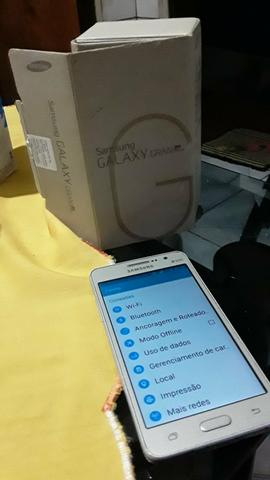 Galaxy Gran Primr Duos SAMSUNG - Foto 6