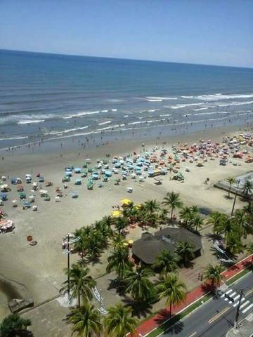 Praia grande Feriado disponível 15/16/17 valor 400,00 - Foto 19