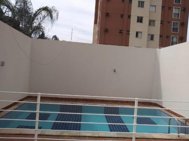 Apartamento com 3 dormitórios à venda, 73 m² - Parque Amazônia - Goiânia/GO - Foto 11