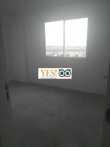 Apartamento 3 quartos para venda no olhos d´agua - Foto 8