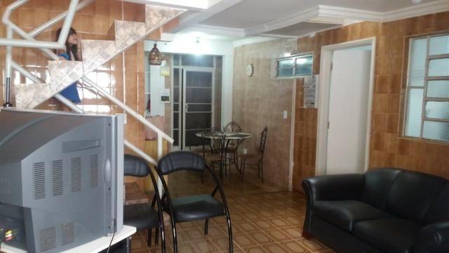 Lindo quartos na Asa Sul - Foto 11