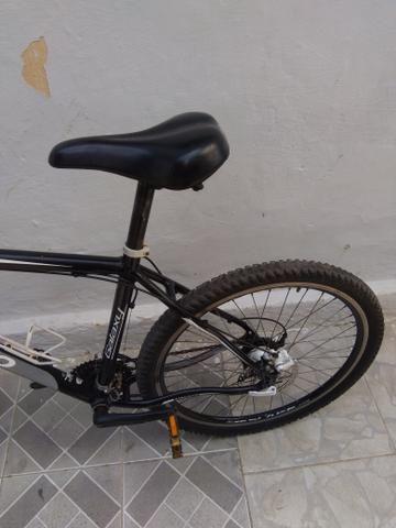 Bicicleta Mosso Galaxy - Foto 4