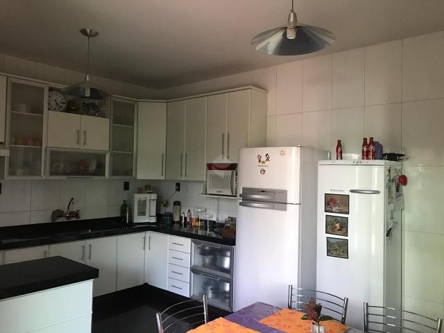 Casa de condomínio à venda com 4 dormitórios cod:BR4CS10050 - Foto 5