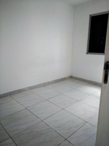 Alugo Apartamento no Caji - Foto 4