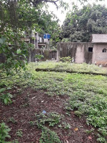 Vendo Terreno no Centro da Cidade em Guapimirim RJ R$160,000,00 - Foto 6
