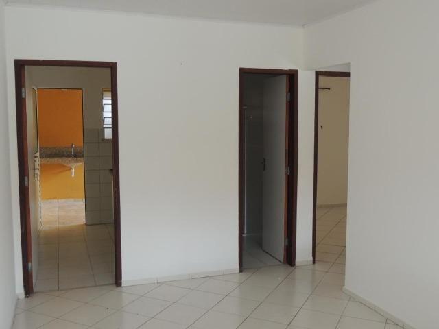 Oportunidade!!! Casa em Condomínio fechado: Parque Ipê! Única dona!!! - Foto 7