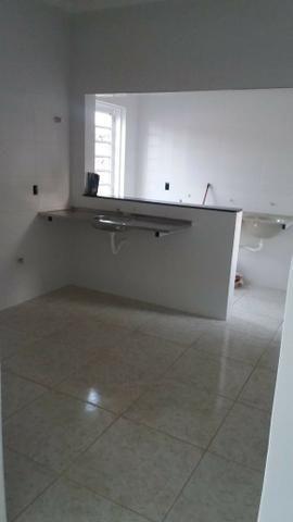 Casa nova Jardim Alvorada - Foto 11