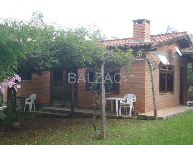 Guaiba Country! Aceita apartamento em Porto Alegre - Foto 5