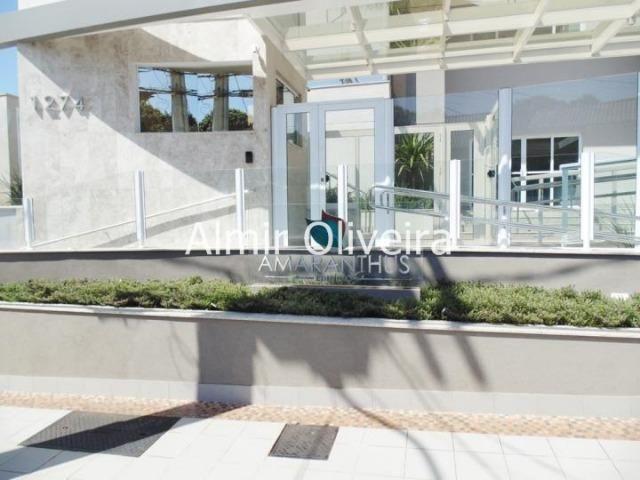 Edifício Residencial Amaranthus - Phercon - Foto 17