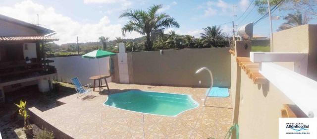 Casa 4 Dormitórios - Loteamento Vila Rica - Foto 4