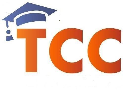 Central do TCC