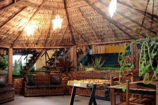 Otima oportunidade em Canoa quebrada - Foto 2