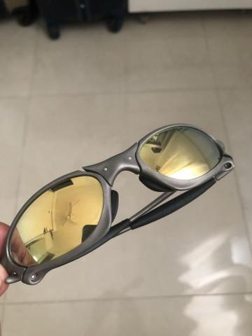 Oculos penny Oakley bom estado - Bijouterias, relógios e acessórios ... 34c09f08de