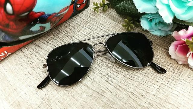 a1f2de425df5b Óculos de sol Infantil só 9,99 - Artigos infantis - Jardim Satélite ...