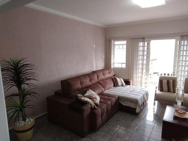 Casa no Recanto dos Fernandes - Foto 6