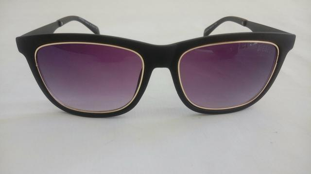 Óculos Masculino Diesel - Bijouterias, relógios e acessórios ... 9848bfe875