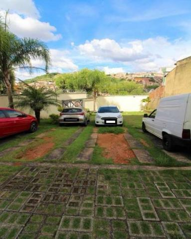 Apartamento de 02 quartos, 01 garagem demarcada - isento iptu no jardim américa!! - Foto 9